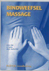 bindweefselmassage-boek