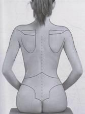 bindweefselmassage-inspectie