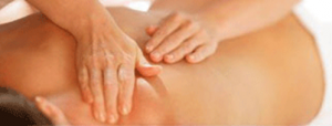 hdv-sportmassage-sportmassage